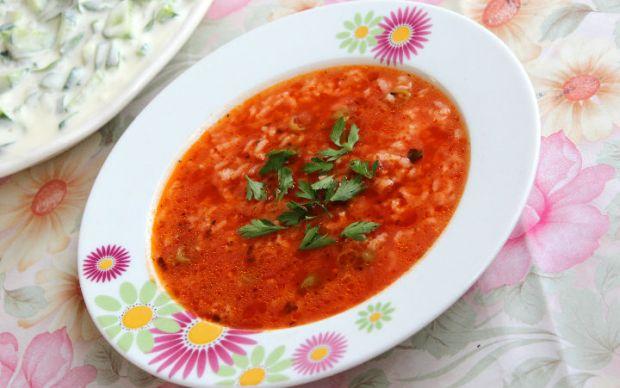 domatesli-pirinc-corbasi-tarifi