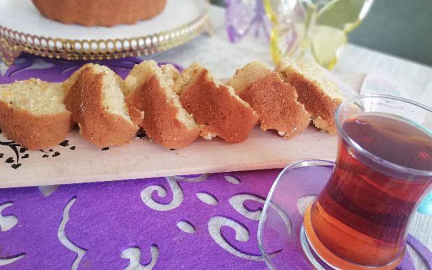 havuclu-tarcinli-kek-tarifi