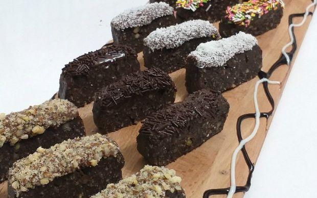 kremali-findikli-mini-kek-tarifi-sizden-gelenler