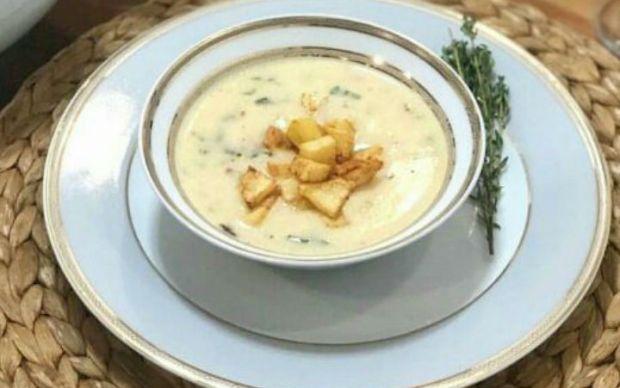 patates-corbasi-tarifi