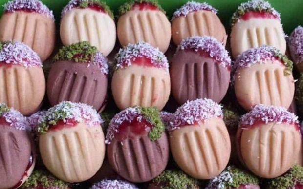 recelli-pastane-kurabiyesi-tarifi-sizden-gelenler