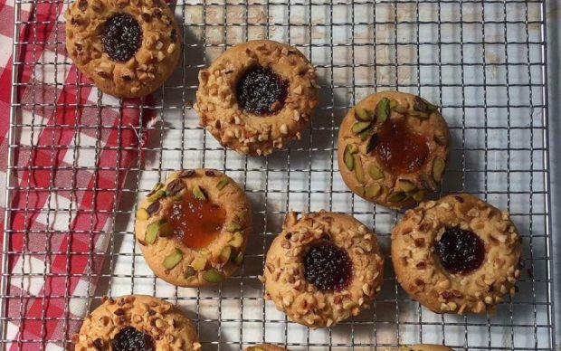 recelli-pastane-kurabiyesi-tarifi