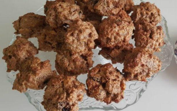 unsuz-yagsiz-sekersiz-kurabiye-tarifi-sizden-gelenler