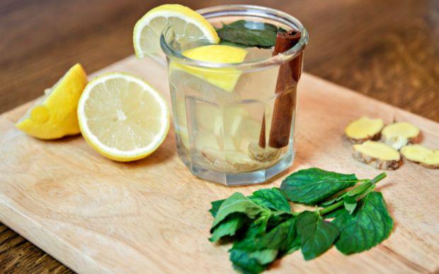 https://beingbrigid.com/anti-inflammatory-cinnamon-lemon-ginger-tea/ | beingbrigid