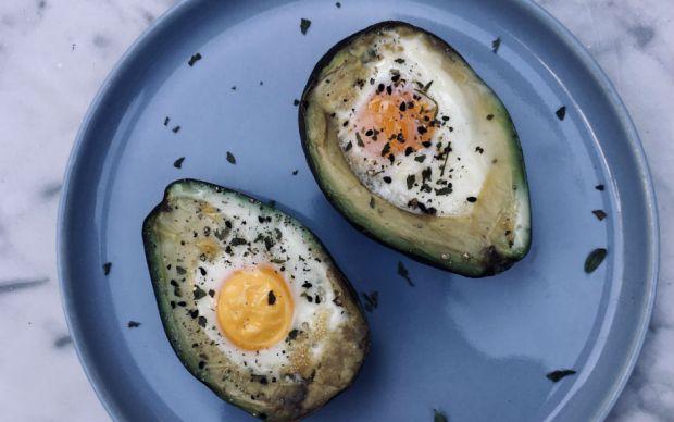 avokado-yumurta-tarifi