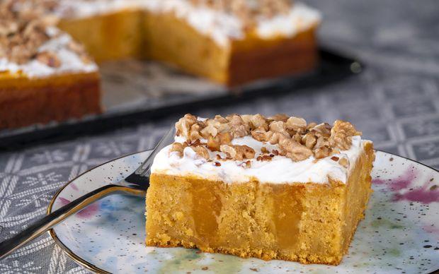 bby-balkabakli-kek-yemekcom
