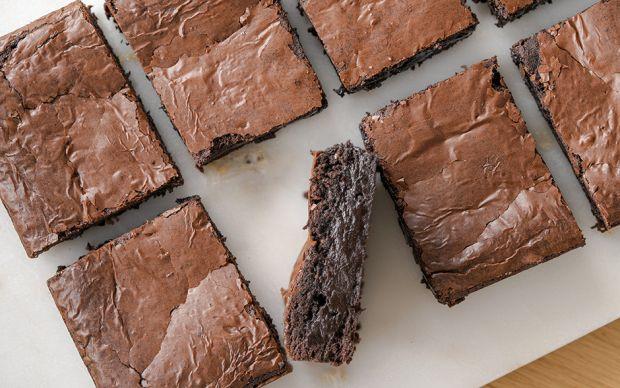 bby-brownie-yemekcom