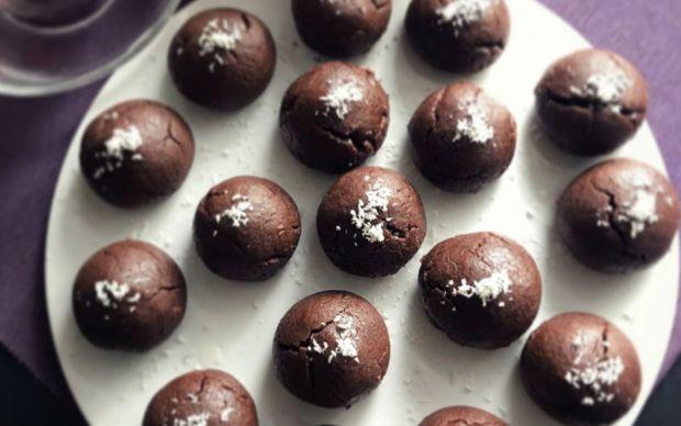 brownie-kurabiye-tarifi