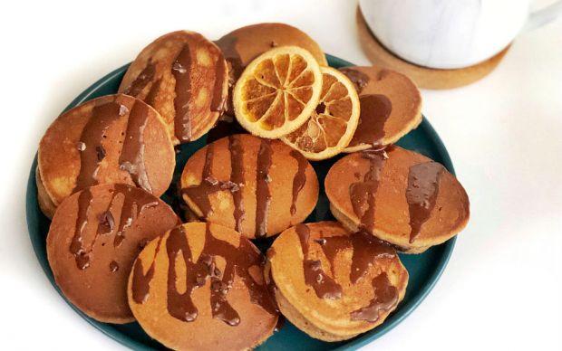cikolata-dolgulu-pancake-tarifi