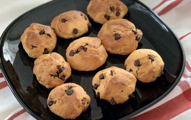 damla-cikolatali-cookie