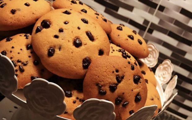 damla-cikolatali-kurabiye-tarifi