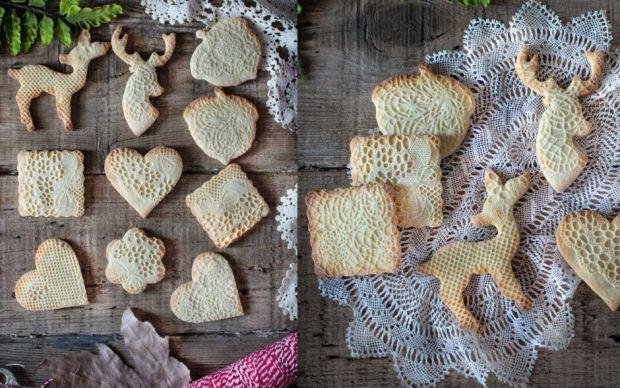 dantel-kurabiye-tarifi