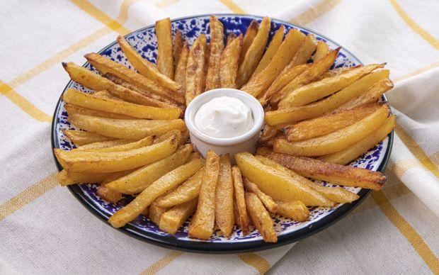 firinda-patates-buyuk-revize-yemekcom