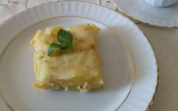 firinda-pratik-patates-tarifi