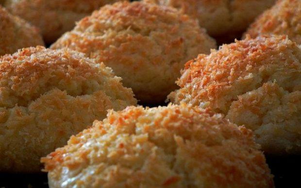 hindistan-cevizli-kurabiye-banu