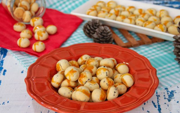 lokmalik-tuzlu-kurabiye-tarifi