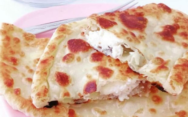 peynirli-citir-borek-tarifi