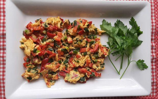 sporcu-omleti-tarifi