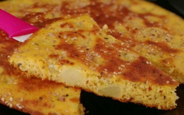 tavada-kahvaltilik-patates-keki-tarifi