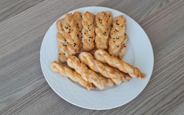 tuzlu-kurabiye-editor