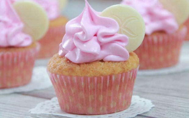 vanilyali-cupcake-tarifi