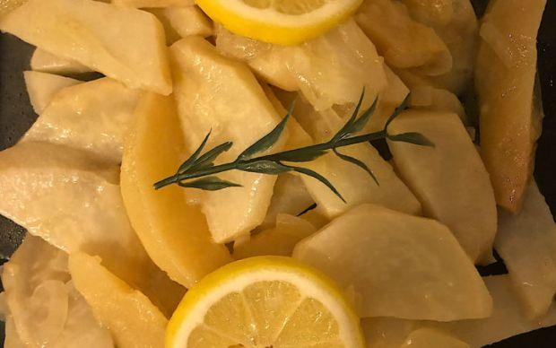 ayvali-ve-portakalli-kereviz-tarifi