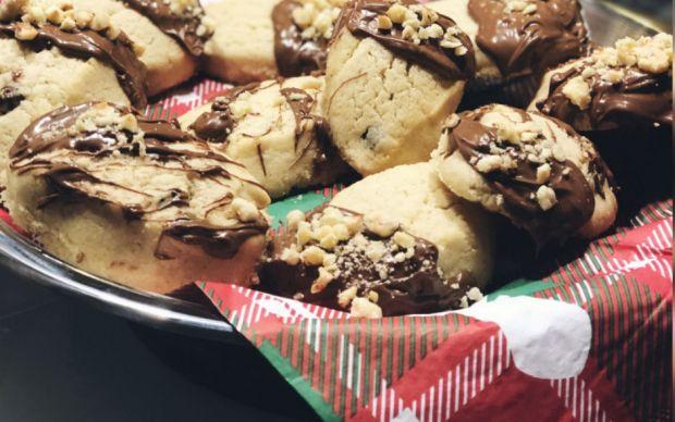 baton-kurabiye