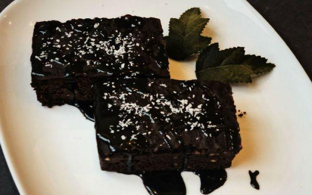 brownie-tadinda-islak-kek-tarifi