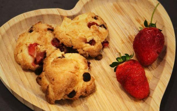 cilekli-kurabiye-tarifi
