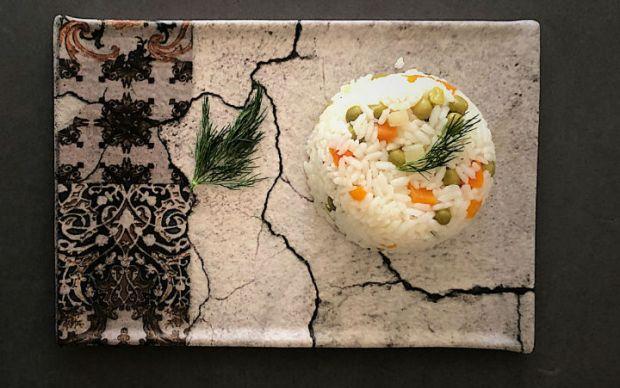 garniturlu-pirinc-pilav-tarifi