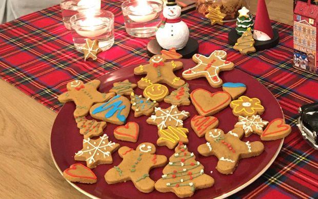 gingerbread-kurabiye-denizsen