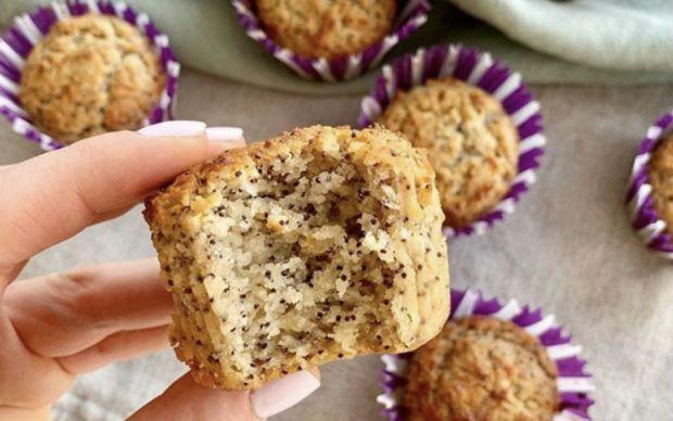 hashasli-limonlu-sekersiz-muffin-tarifi