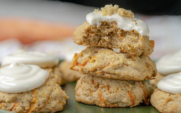 havuclu-tarcinli-kis-kurabiyesi-yemekcom