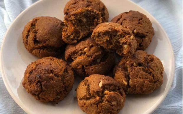havuclu-tarcinli-kurabiye-tarifi