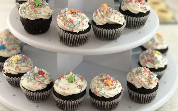kakaolu-cupcake-editor