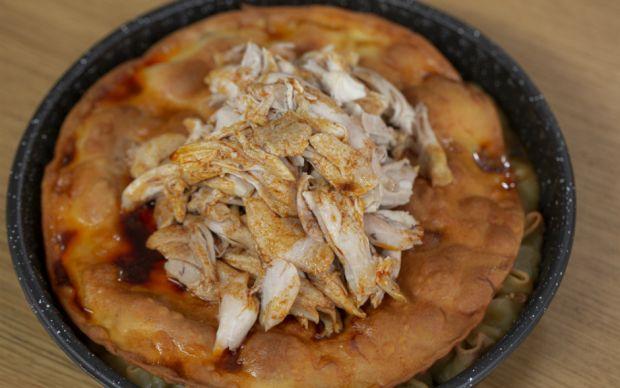 kandilli-manti-yemekcom