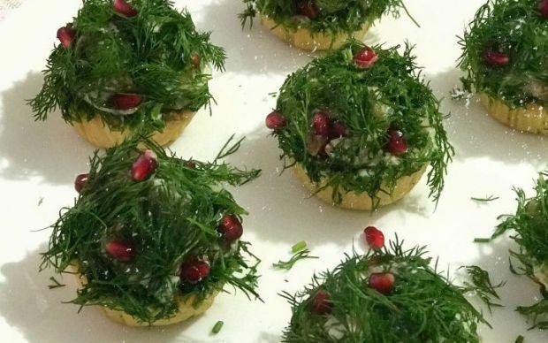 kaseli-salata-tarifi