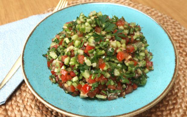 kasik-salata-yilbasi