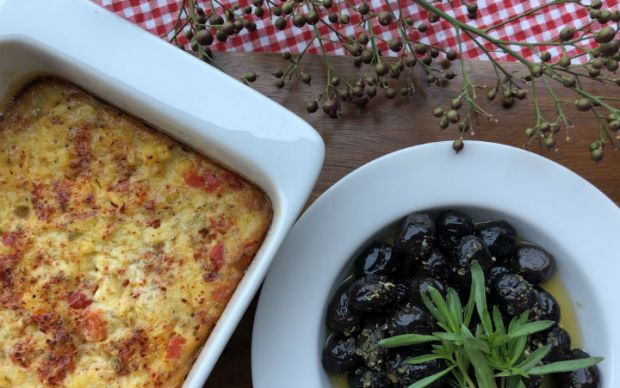 kirmizi-biberli-patates-graten-tarifi