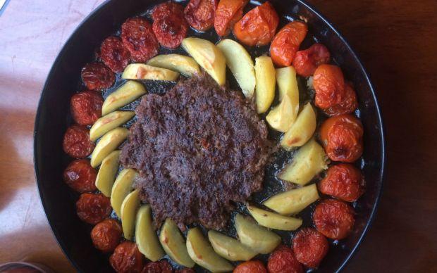 kiymali-domates