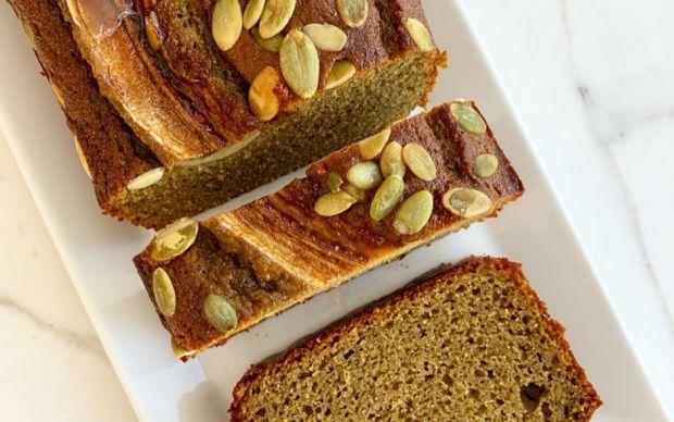 matchali-banana-bread-tarifi
