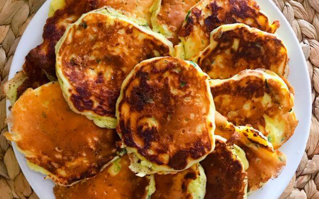 patatesli-pancake-esrayonca