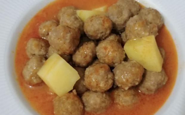 patatesli-sulu-kofte-editor