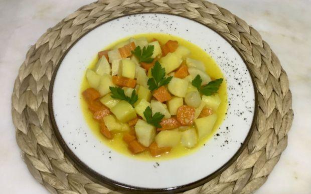 portakal-soslu-kereviz-tarifi