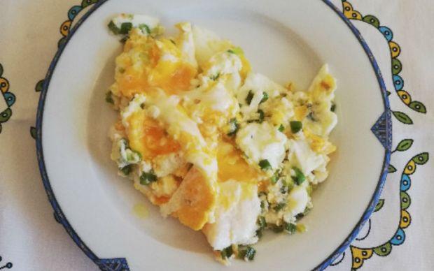 renkli-yumurta