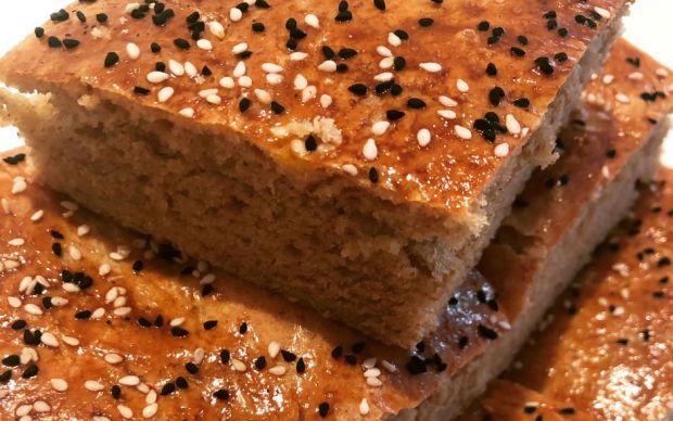siyez-ekmek