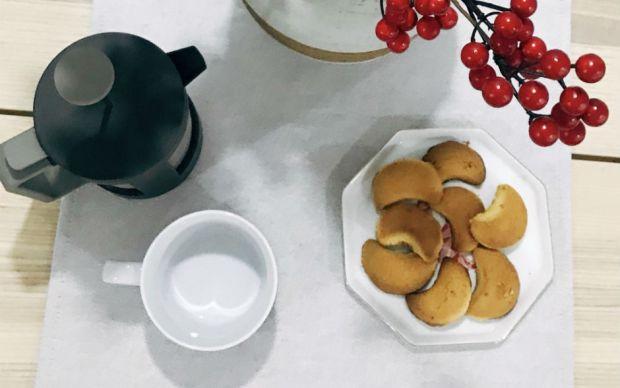 tarcinli-zencefilli-kurabiye-editor