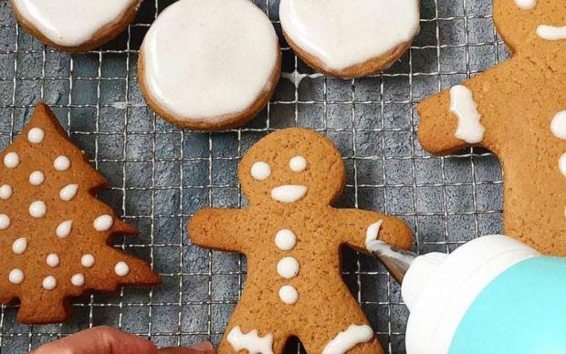 zencefilli-adam-kurabiye
