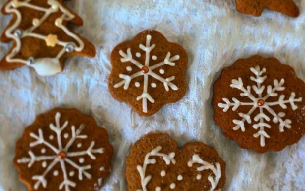 zencefilli-kurabiye-3-yeni