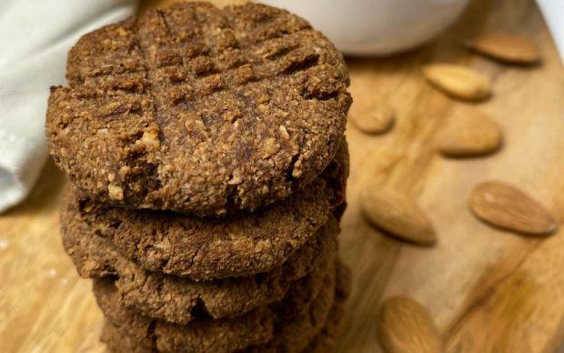 badem-posasindan-kurabiye